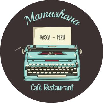 Mamashana